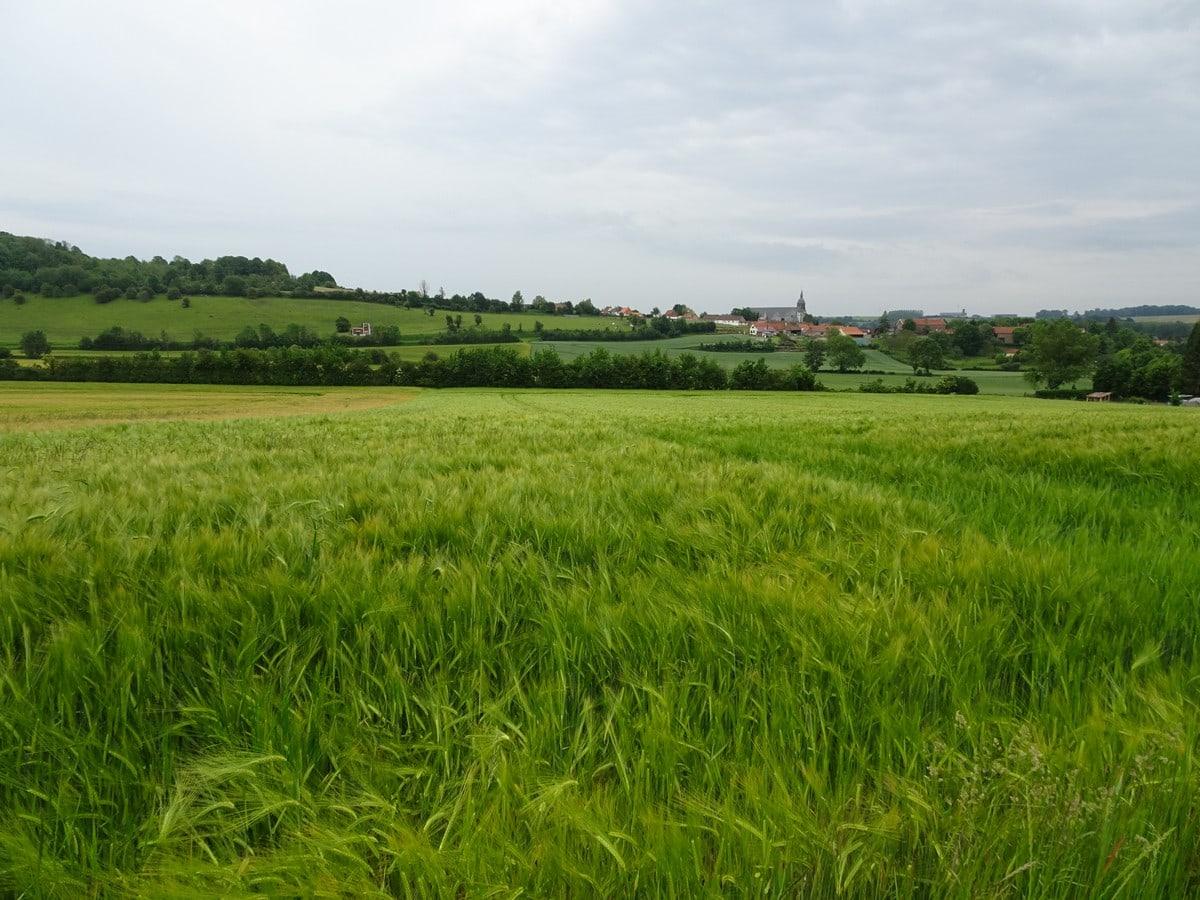 Auxi-le-Château